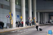 Terminal 1 and Terminal 2 20171121