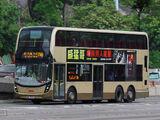 九巴74D線