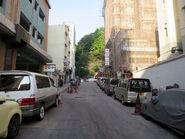 Wong Chuk Street neat TPR 20180409