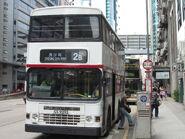 Cheung Lai Street 3