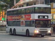 FM5987 46X