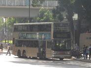 KJ1797 270