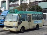 LS8862 KNGMB 49