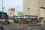 MTR Fo Tan Depot(0714)