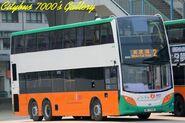 NWFB 4043 2