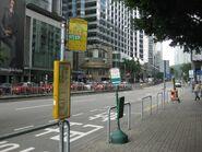 Peking Road KPD Aug13 2