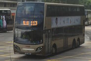 SJ251 113