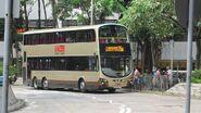 SP8937 75X