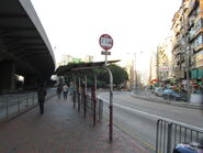 Shek Tong Street 2
