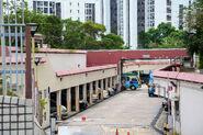 Stop HK MtButler 1