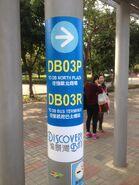 Sunnu Bay Interchange dbay bus information