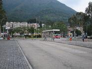 TP-Tai Mei Tuk BT~20121217