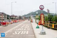 Tai Wo Tai Wo Service Road West 20160615 2