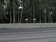 Tsing Long Highway San Tin Highway