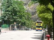 Yiu Hing Road -3