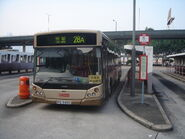 20121102-KMB-AVC26 PG9400@28A-KTFerry