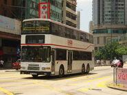 3AV260 rt297 (2009-08-20)