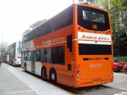 9532 ST5213 LWB Rear