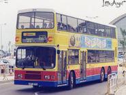 CTB 644 E23
