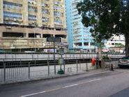 Cheung Lek Mei Street2 20180628