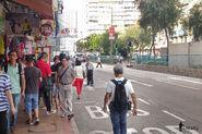 Fuk Wa Street 20150923