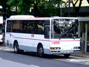 GJ2664 270