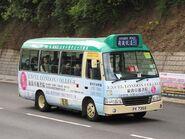 HKGMB 26 PK7356