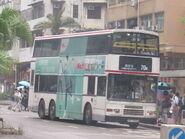 HT3562 70K (2)