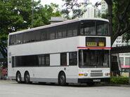 KMB 3AV4 Training Bus