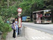Keng Hau Road 2