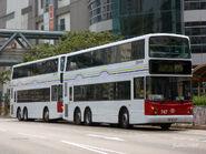 MTR732@K73 TinHeng