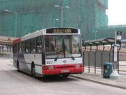 MTR 407 K65