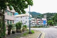 Ma Wan Sun Tsuen-1 20150903