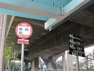 Mei Fung House Mei Lam Estate 20110925 2