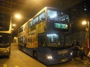 PC2853 35A