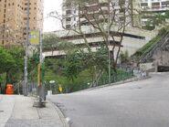 Park Garden Mar13 1