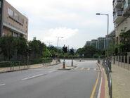 Shap Pat Heung Road 1