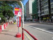 Shek Tong Street2 20200106