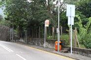 Tai Tam Reservoir (S)-4