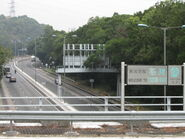 Wo Yip Hop Interchange 6