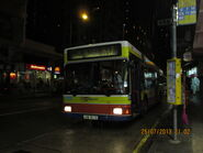 20130725 CTB 1555@M47