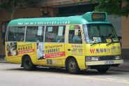 CIMG8009