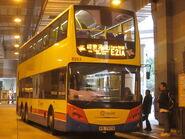 CTB8203-E21A