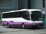 DB02R-cathay city