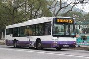 DBAY187 C9(4)