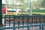 Disneyland PTI-5