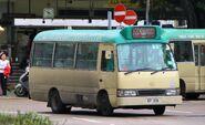 EF1116 501A