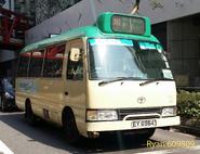 EY6984 NTGMB 302