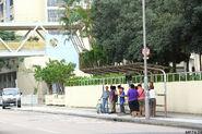 Ex-Fung Shun Street-20130919