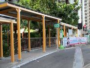Fung Wah Estate MT 201508